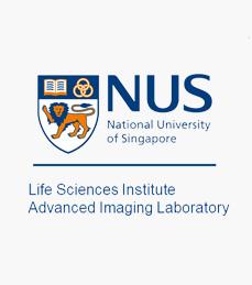 Advanced Imaging Laboratory, Life Sciences Institute, National University of Singapore