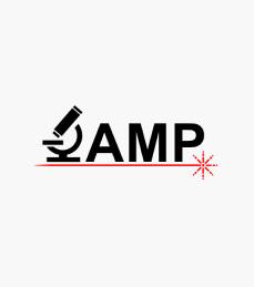 A*STAR Microscopy Platform (AMP), A*STAR