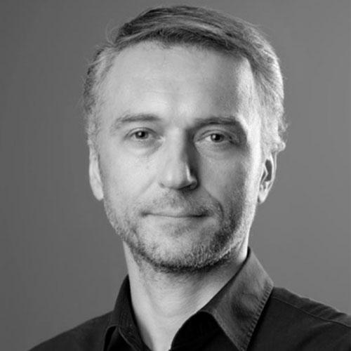 David Liebl